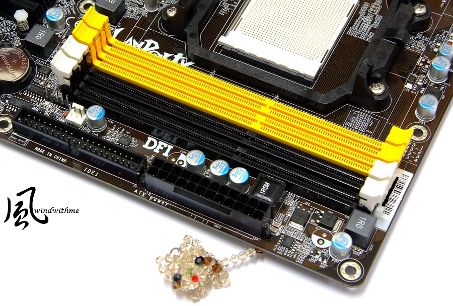JMicron PCI Express Fast Ethernet Adapter Driver (Windows ...