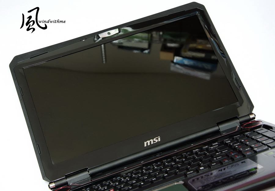 ASUS A7J DRIVERS FOR WINDOWS