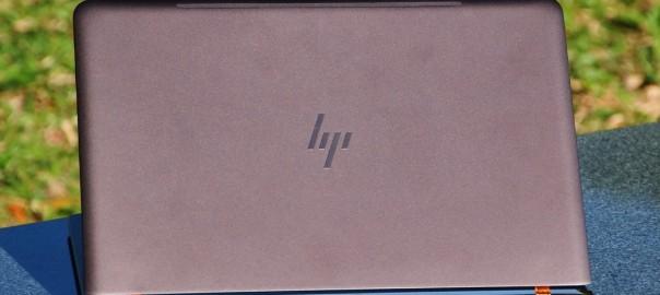 HPS1309
