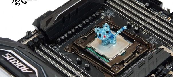 I7820X01