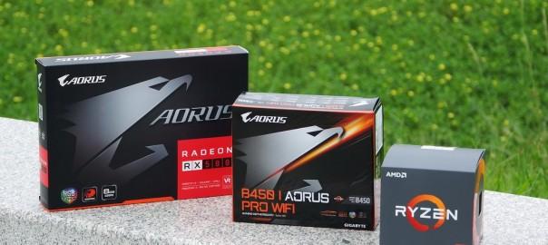 AMD3A01