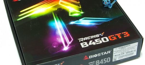 B450GT301