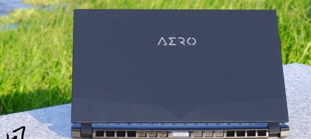 A15O01