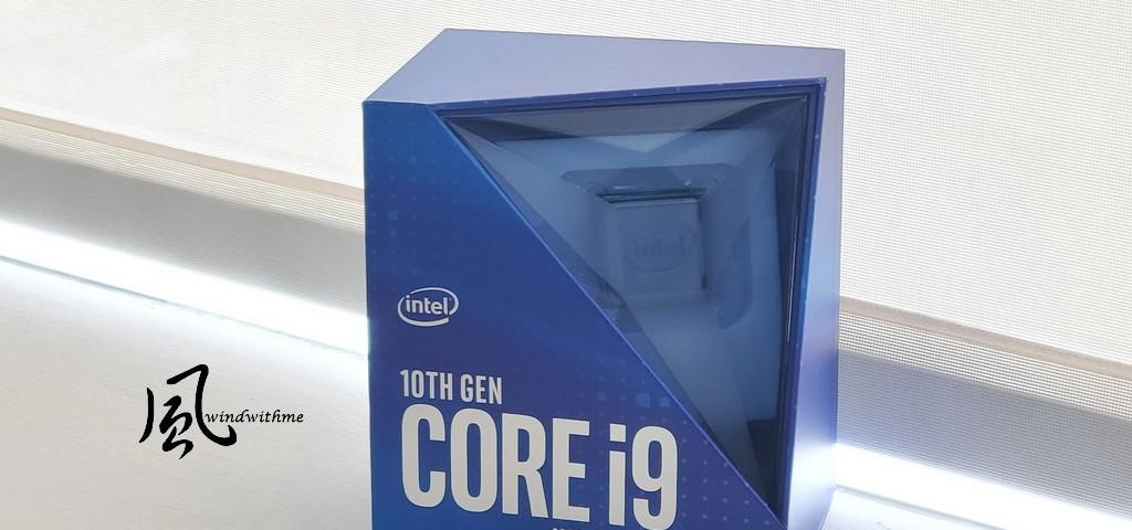 10外盒1