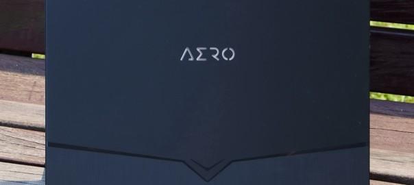 A17H40