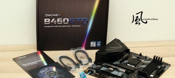 B460GTQ01