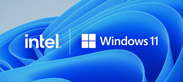 thumbnail_Intel & Microsoft